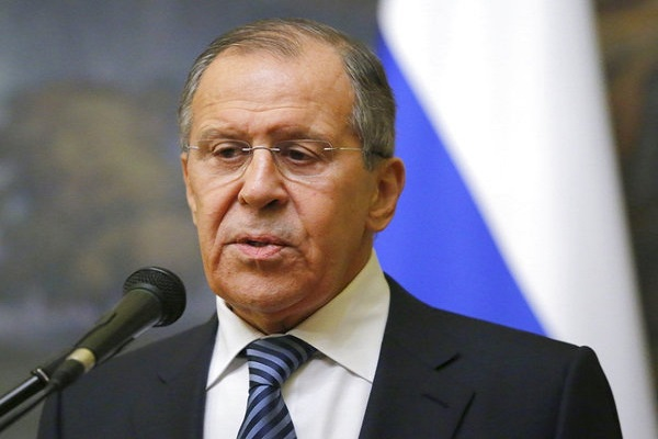 Russian Detective Case Russia can be removed from other country diplomats