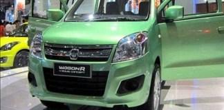 Watch this car that launches Maruti Suzuki soon
