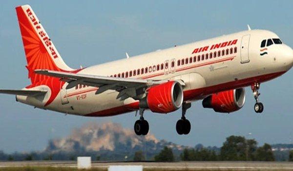 Air India to start Bikaner-Jaipur flight from March 25