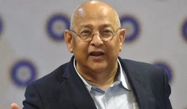 BCCI secretary, CoA chairman trade punches over new player contracts