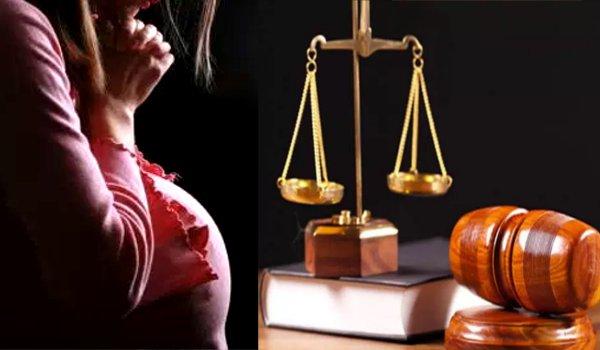 ambala court denies permission to abort 28 weeks old foetus