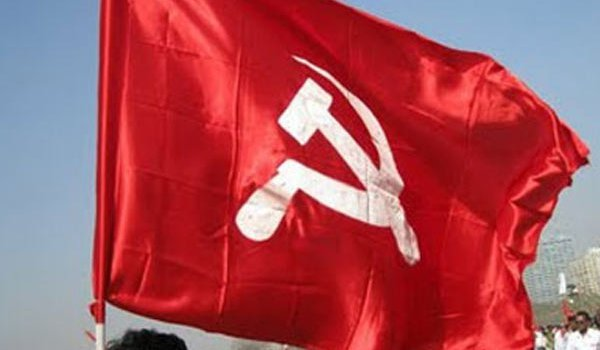 CPI-M expels four cadre accused in Youth Congress activist Shuhaib's murder