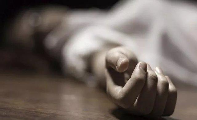 Girlfriend ate poison after boyfriend refusal of marriage