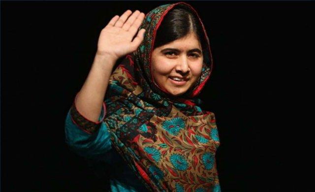 Malala Yousafzai returns to Pakistan six years after attack