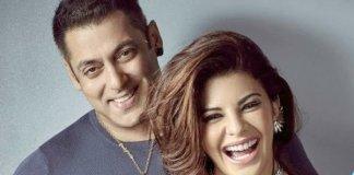 Salman Khan, Katrina Kaif, Varun Dhawan, Jacqueline Fernandez to star in Remo D'Souza's ABCD 3?