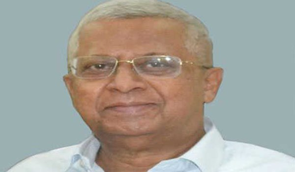 tripura governor tathagata roy hints about probe into abduction, murder of RSS leaders