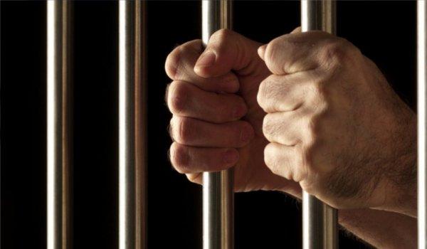 man get 20 year jail term for raping woman in alwar
