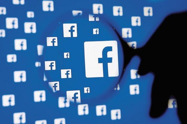 No more leak data on Facebook users will get notice