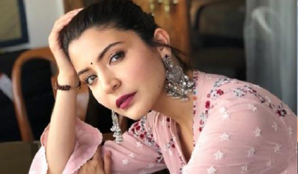 Anushka Sharma to produce three more movies under her home banner