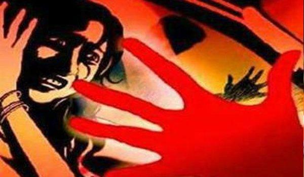Uttar Pradesh : pregnant woman gangraped by four in Amethi