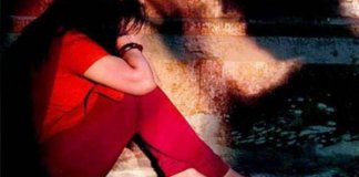 married youth arrested for raping girl on pretext of marriage