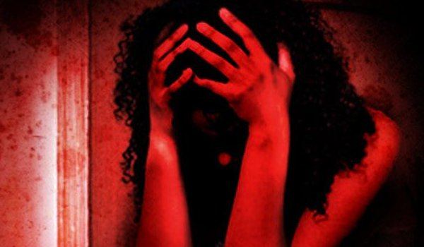 girl kidnapped, raped by driver in Lucknow