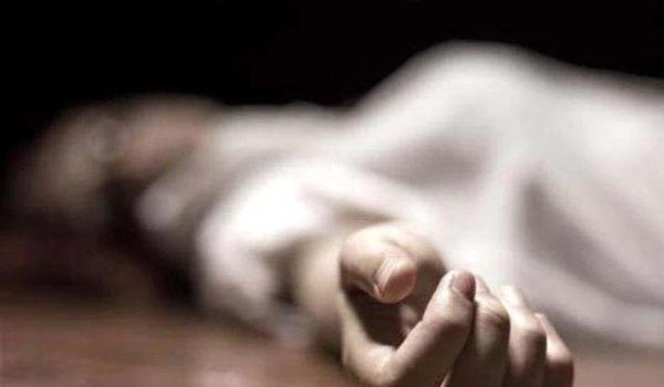Madhya Pradesh : rape survivor delivers baby in Khargone