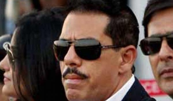 Setback for Robert Vadra: SC rejects plea, Income Tax Department to probe Skylight hospitality over DLF land deal