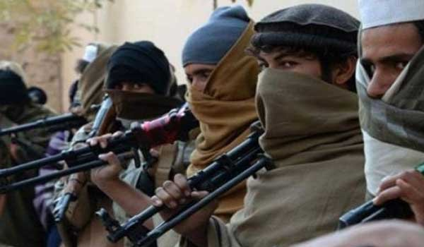 six indians abducted in Afghanistan, taliban blamed