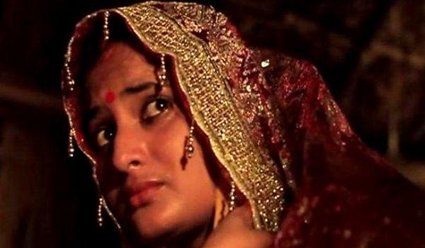 Bhojpuri film actress Manisha Rai killed in road accident in Ballia