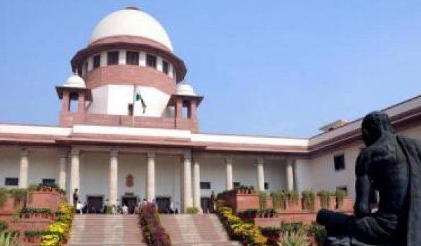 Supreme Court Rules of mansion changed