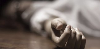 Woman commits suicide after killing daughter in Puducherry