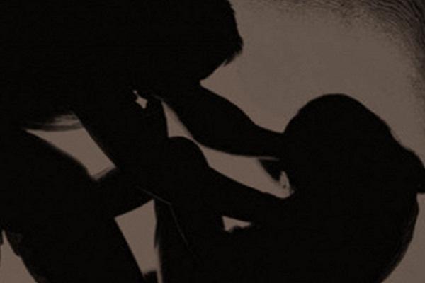 करौली में दुष्कर्म के आरोप को दस साल की सजा और तीस हजार का जुर्माना