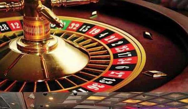 betting on IPL match in Jaipur