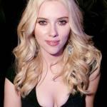 2.-Scarlett-Johansson