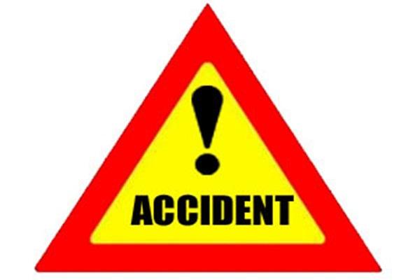 महाराष्ट्र में सड़क हादसे में 11 लोगो की मौत हो गयी