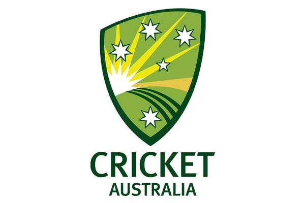 ऑस्ट्रेलिया 34 साल में अपनी सबसे निचली रैंकिंग पर खिसकी