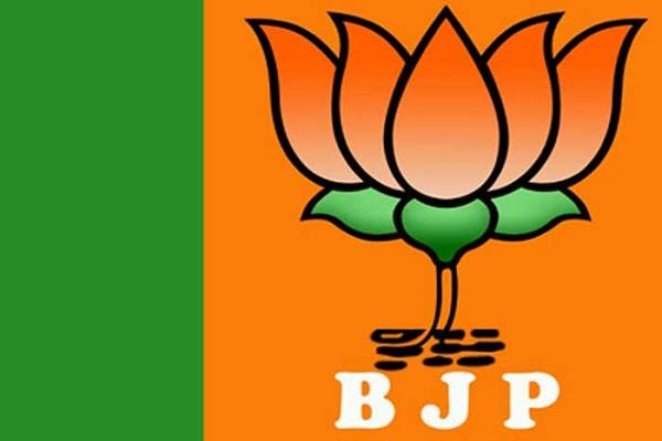 मां के शोक का राजनीतिक लाभ लेने के लिए राहुल गांधी देश से माफी मांगें: भाजपा