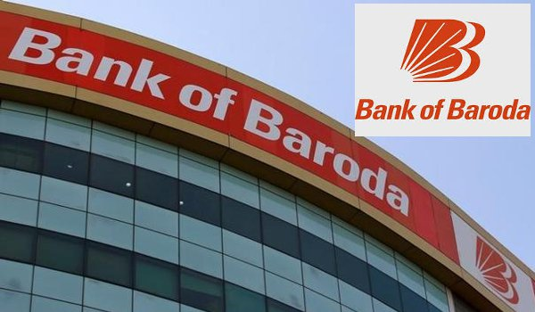 South African police Raid Bank of Baroda in  corruption investigation