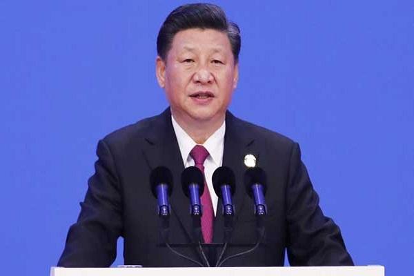 चीन ने शंगरीला डॉयलाॅग में मोदी के बयान का किया स्वागत