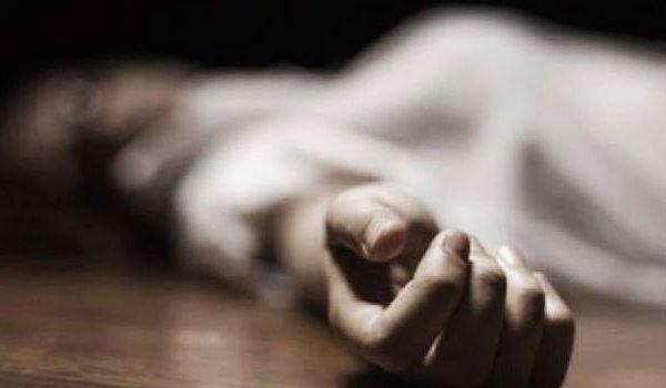 Van driver kills live-in-partner in Bengal