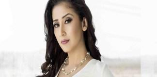 Ranbir has no answer in hard working - Manisha Koirala