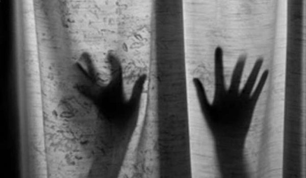 father arrested for raping minor daughter in alwar