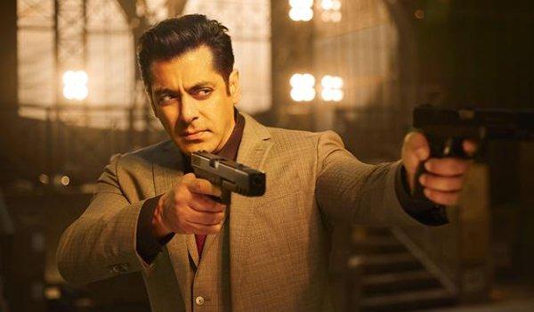 Salman Khan film race 3 earns Rs 148.05 crore