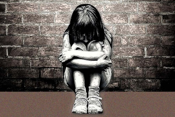 Chhindwara kidnapped teenager and gang-raped by five accused