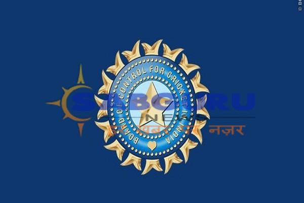 IND V ENG: top order raises concern for Indian team