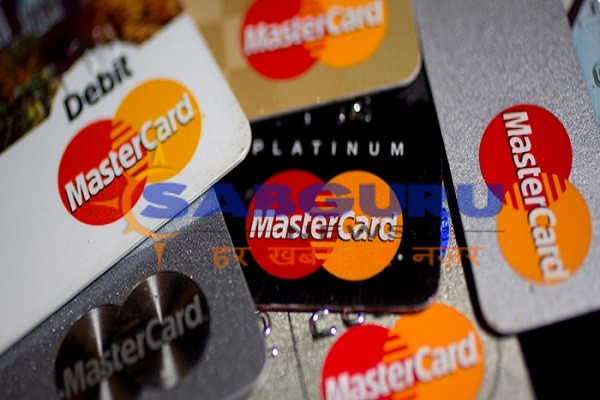 Mastercard is investing Rs 6,500 crore in Digital India