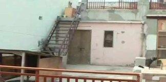 elven member of rajasthani family found dead at house in delhi's burari