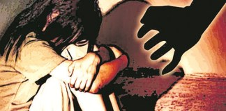 Miscreants raped and raped in Raisen, accused absconded
