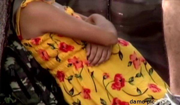 chhattisgarh high court allows 13 year old rape victim to undergo abortion