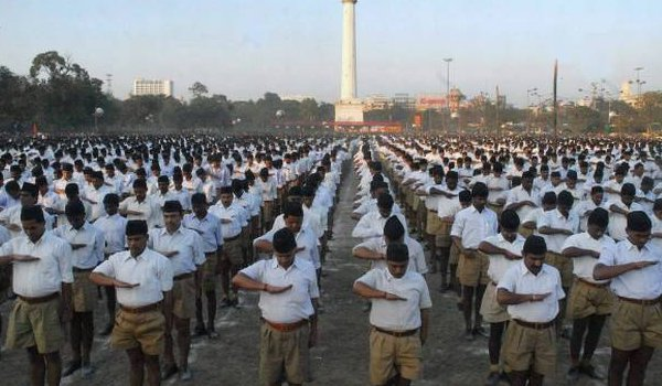 July 12 in history : ban lifted on rss