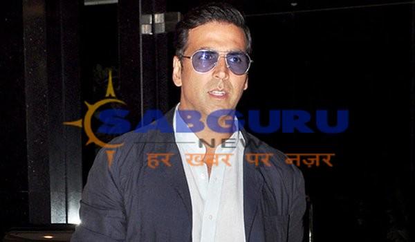 Akshay Kumar to team up with Abbas Mustan again