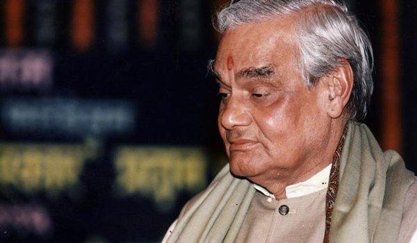 Atal Bihari Vajpayee health critical, put on life support system