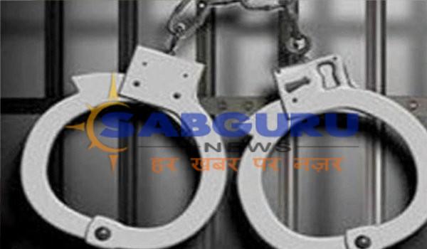widow raped and murdered in Dhamtari