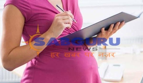 Uttarakhand HC declares govt rule denying maternity leave for third child Unconstitutional