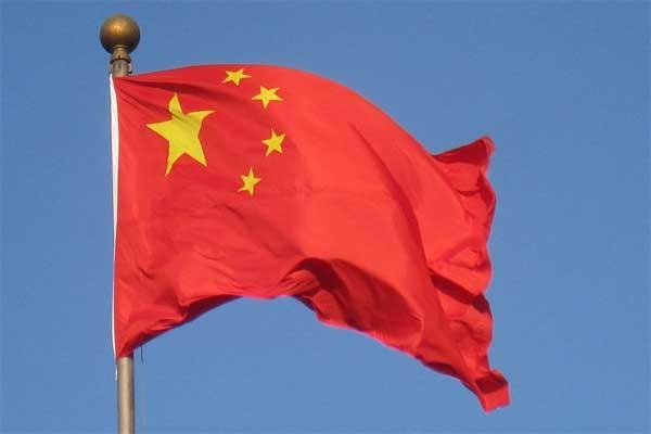 अमेरिकी प्रयासों का जवाब देने के लिए हमारे पास अनेक तरीके: चीन