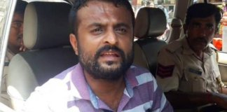 Bail granted to Rajasthan journalist Durg Singh in SC/ST Act