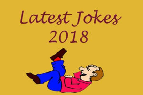 all hindi joks, COMEDY JOKS, funny joks, gf bf joks, girls and boys joks, hindi joks, humor joks, husband wife joks, indian joks, joks off tha day, love joks, romantik joks, sardar joks, teacher students joks