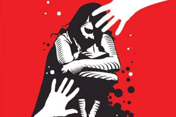 छात्रावास में दुष्कर्म: इंदौर में दो और छात्राओं की शिकायत पर मामला दर्ज