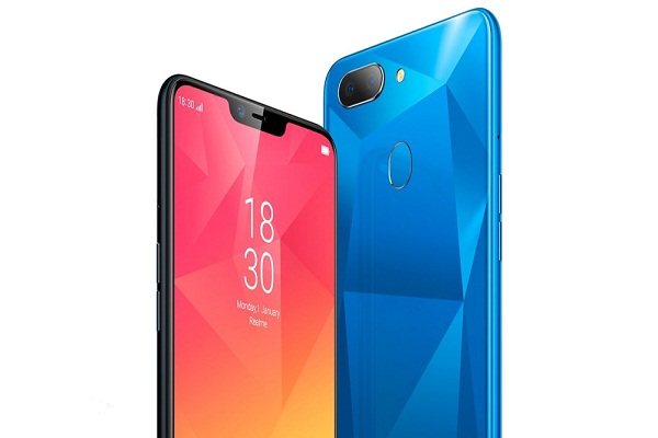 realme 2 launched feature specifications in hindi